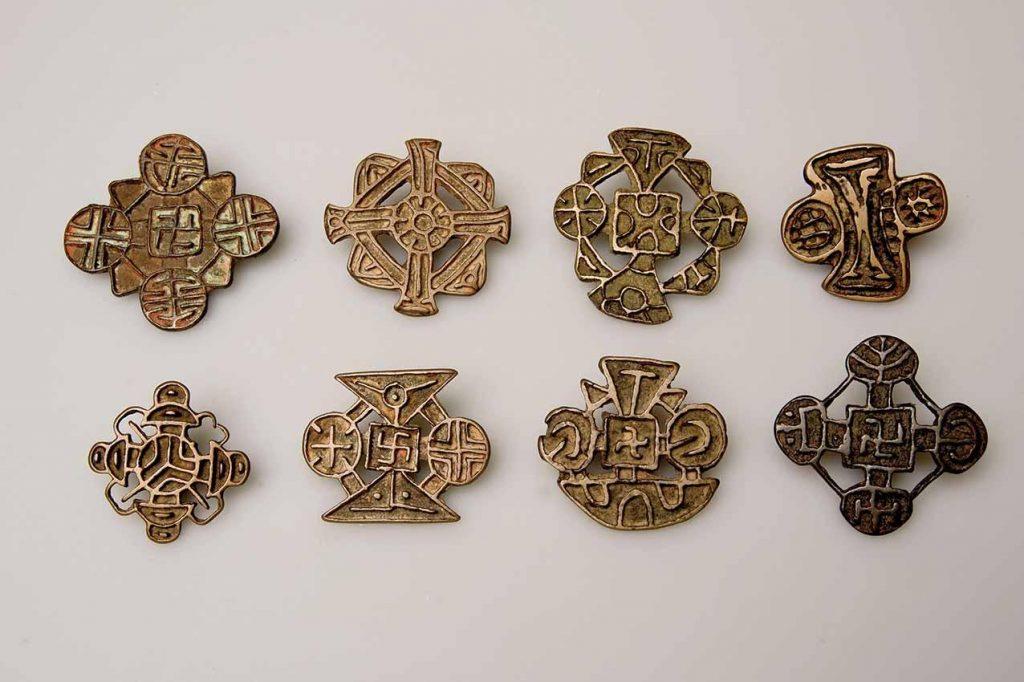 DSC_8523-Nestorian-crosses-2-1024x682.jp