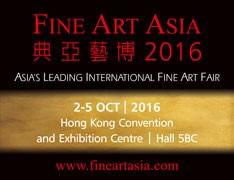 www.fineartasia.com